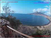 ASNOS VIAJEROS 2015 (Granada/Veleta/Cartagena) Dia_4_San_Jos_guilas_8