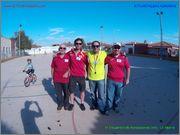 (18/10/2015) PekeGymkana Bike 2015_1018_104824_007