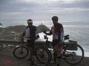 (01/03/14) Ruta BTT por Cabo de Gata. Bttcartagena_en_Cabo_gata_51