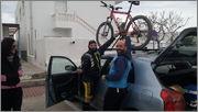 (01/03/14) Ruta BTT por Cabo de Gata. Bttcartagena_en_Cabo_Gata_8