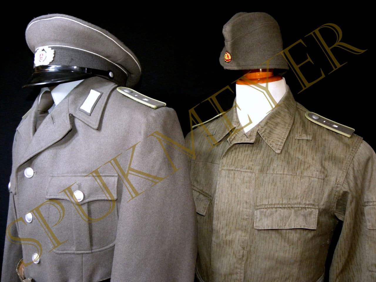My DDR uniform - Page 4 Image