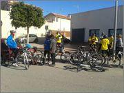 (08/02/2014) Ruta Ciclista Garbancillo de Tallante 11_9