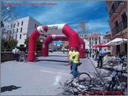 (19/04/2015) IIª SAGRA BIKE 2015 II_SAGRA_BIKE_2015_89