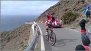 (01/03/14) Ruta BTT por Cabo de Gata. DSC_0748