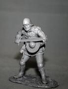 Tartar Miniatures (Italy) -2018 TR75-118_7