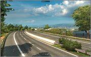 SVK map update 3.1 pre 1.18 - vydaná *** hotfix 2015_05_23_00001