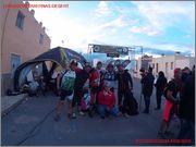 (21/03/2015) XTREME TABERNAS DESERT 2015 Asnobike_en_Tabernas_Desert_2015_57