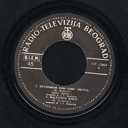 Zaim Imamovic - Diskografija - Page 2 Omot3