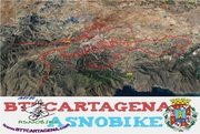 (13/05/17) Ruta Peñas Blancas/Garabitos/Ermitaño BTTCARTAGENA_ASNOBIKE_1