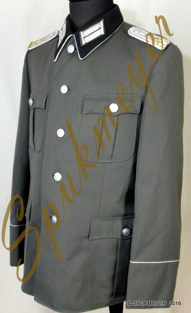 My DDR uniform - Page 4 P1010692