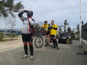 (08/02/2014) Ruta Ciclista Garbancillo de Tallante 13_4