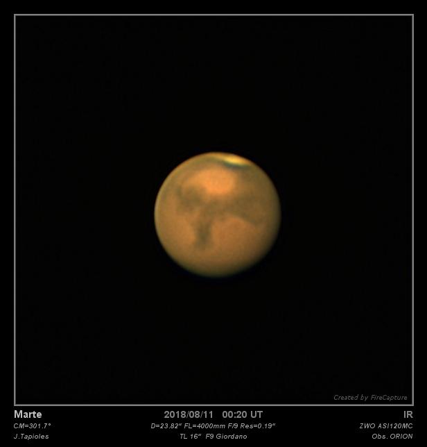 Marte oposición  2018 - Página 2 Marte150_4_web