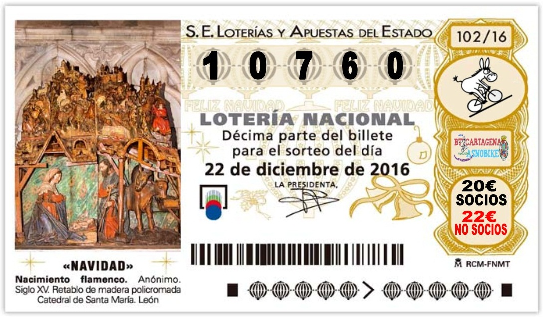 LOTERIA NAVIDAD BTTCARTAGENA 2016 Loteria_Navidad_2016