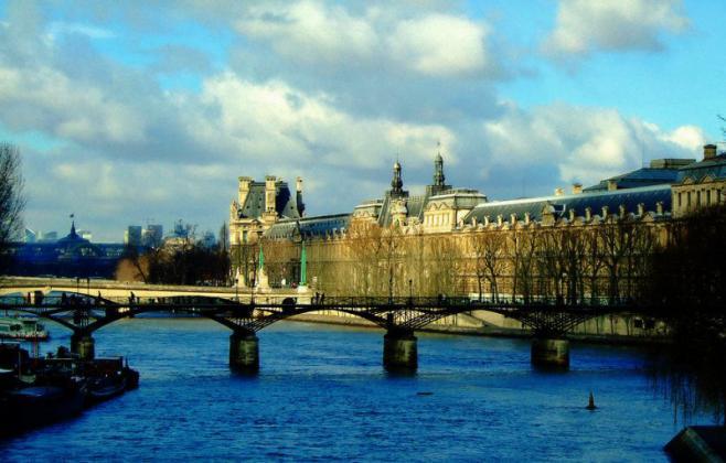Stan u Parizu - Gijom Muso - Page 5 112174369.ki_Rz_Cx_Z7