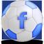 https://2img.net/h/s6.postimg.cc/fj8aq9uvx/football_facebook.png