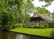 Holandija             2539691_githorn-gollandskaya-veneciya_441