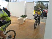 (08/02/2014) Ruta Ciclista Garbancillo de Tallante 15_2