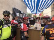 Tag asnobike en BTTCARTAGENA ASNOBIKE Veracruz_2018_asnobike_32
