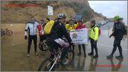 (14/12/14) Ruta BTT por la Fortaleza del Sol (Lorca) BTTCARTAGENA_por_lorca_53
