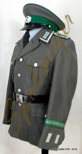 My DDR uniform - Page 4 14095711_1050599665059079_1276461028851502200_n