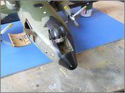 C-160 Transal 1/72 (Revell) 108