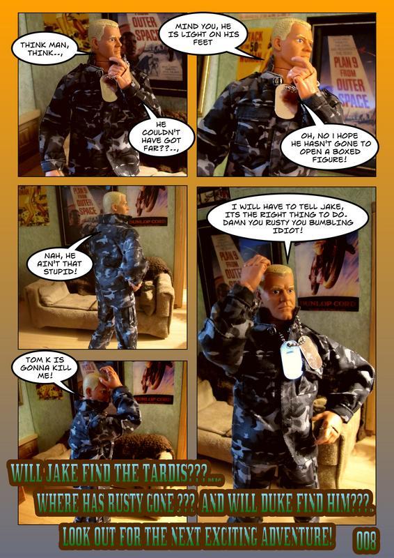 Bamcomix - The Mis-adventures of Rusty & Duke - Bam Edition (Full comic) The_Misadventures_Of_Rusty_Duke_00_9
