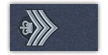 Flight Sergeant