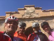 (10/03/18) Ruta Rajao/Gorguel/Carabineros/Cruz Chiquita Gorguel_by_asnobike_25