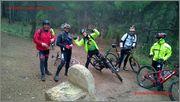 (14/12/14) Ruta BTT por la Fortaleza del Sol (Lorca) BTTCARTAGENA_por_lorca_40