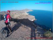 ASNOS VIAJEROS 2015 (Granada/Veleta/Cartagena) D_a_3_Laujar_San_Jos_62