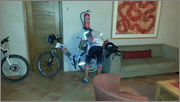 TRASNOMURCIANA ABRIL'14 Dia_1_Lorca_El_Sabinar_105