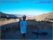 ASNOS VIAJEROS 2015 (Granada/Veleta/Cartagena) D_a_1_Granada_Trev_lez_13