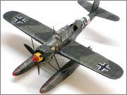 Ar-196 A-3 (Airfix) 1/72 DSCN0109