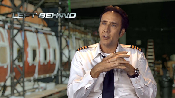 Nicolas Cage - Página 2 Actor_nicolas_cage_discusses_his_2014_movie_left