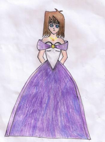 Hình vẽ Anzu Mazaki bộ YugiOh (vua trò chơi) - Page 32 6_Anzup_128