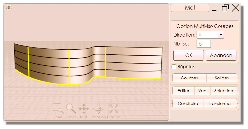 logiciel MOI3D - Page 13 Multi_iso1