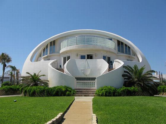 Kuća u kojoj stanuje vrag Fantastic_buildings_architecture_45