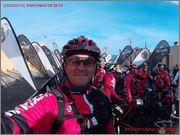 (21/03/2015) XTREME TABERNAS DESERT 2015 Asnobike_en_Tabernas_Desert_2015_26