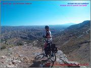 ASNOS VIAJEROS 2015 (Granada/Veleta/Cartagena) D_a_3_Laujar_San_Jos_12