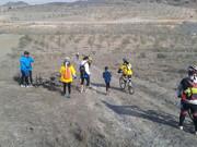 (08/02/2014) Ruta Ciclista Garbancillo de Tallante 12_16