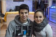 FOTOS VARIAS SALIDAS año 2014 Asno_Family_day_29_1