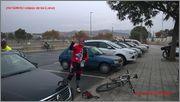 (14/12/14) Ruta BTT por la Fortaleza del Sol (Lorca) BTTCARTAGENA_por_lorca_5