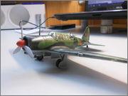 Су-2 1/72 (ICM) DSCN0087
