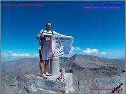 ASNOS VIAJEROS 2015 (Granada/Veleta/Cartagena) D_a_1_Granada_Trev_lez_56
