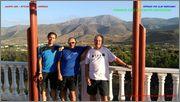 ASNOS VIAJEROS 2015 (Granada/Veleta/Cartagena) Dia_2_Trev_lez_Laujar_81