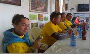 (08/02/2014) Ruta Ciclista Garbancillo de Tallante 17_2