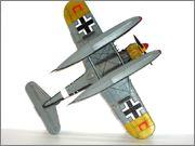 Ar-196 A-3 (Airfix) 1/72 DSCN0095