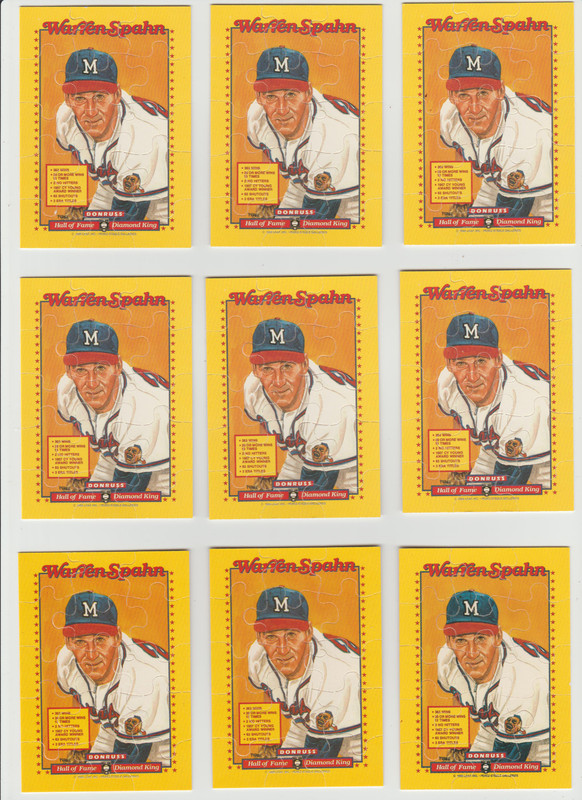 BB Cards F/S .10 cents Each (NEW LIST) Scanned Adding More 046