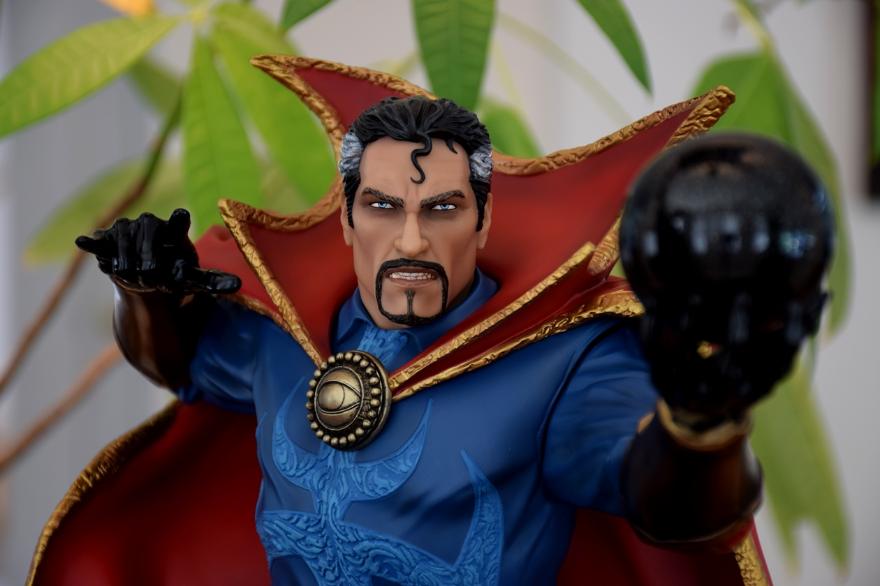 Premium Collectibles : Doctor Strange - Page 5 Xm_drs