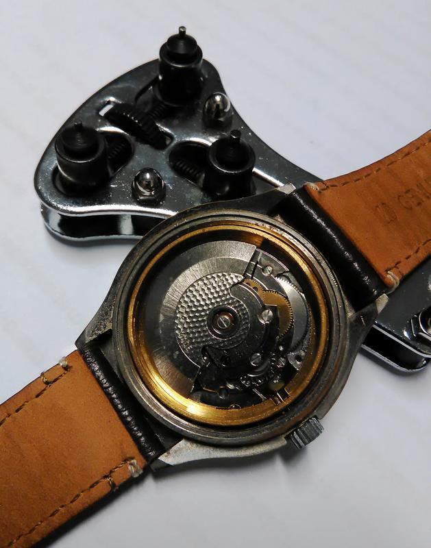 'Vintage&Swiss' Rodelino_V